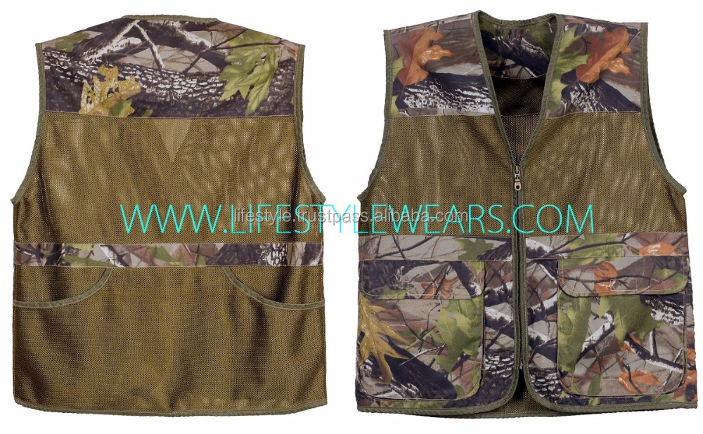 hunting vests dog hunting vest canvas hunting vest orange hunting vest