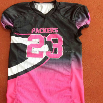 b2962ccef Youth American Football Uniform
