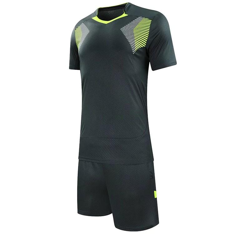 Encuentre el mejor fabricante de camisetas de futbol baratas xxl y camisetas  de futbol baratas xxl para el mercado de hablantes de spanish en alibaba.com edf2416f70f46