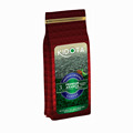 High Quality Premium Arabica Coffee Medium Ground (Rough)