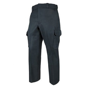 Factory uniform Cargo pant for mens