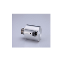 Hot sale water rotating connector And rotary joint with good price