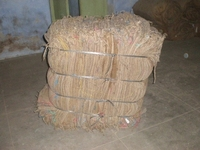Used Jute Sack Bag For Packing for Rice,Corn,Nut's,Coffee, Fruit,Vegetable