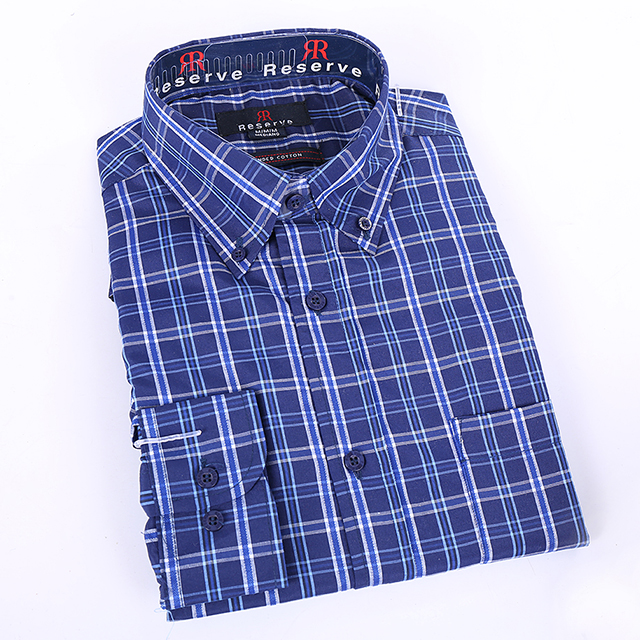 custom mens dress shirt,casual men white shirts
