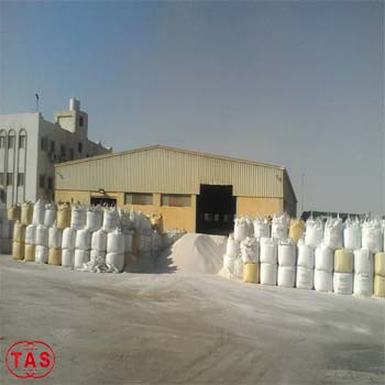 phosphate rock 30%