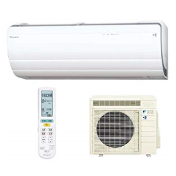 Japanese Second Hand Used Air Conditioner
