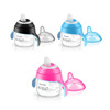 /product-detail/200ml-plastic-water-bottle-fashion-62000494808.html
