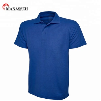 3f6f3ebe4 mens extreme muscle cheap long sleeve plain polo shirts for men 100% cotton  online shopping