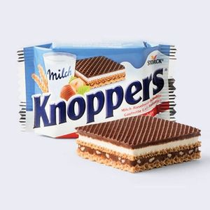 Knoppers 40358802 Wholesale, Home Suppliers - Alibaba