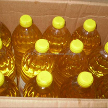 100% Pure Quality Cooking REFINED CORN OIL