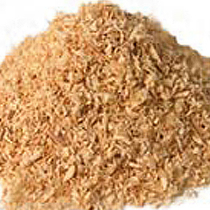 prices of pine wood chips