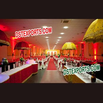 Wedding hall decoration umbrellaswedding stage umbrella decoration wedding hall decoration umbrellas wedding stage umbrella decoration buy umbrellas for mehndi ceremony decoration junglespirit Image collections
