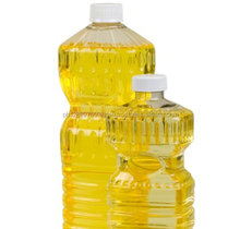 Buy New Stock 100% Refined Sunflower Vegetable Cooking Oil
