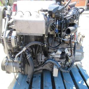 k20a type r engine, k20a type r engine Suppliers and