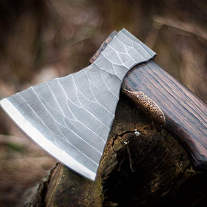 Viking Axe, Viking Axe Suppliers and Manufacturers at