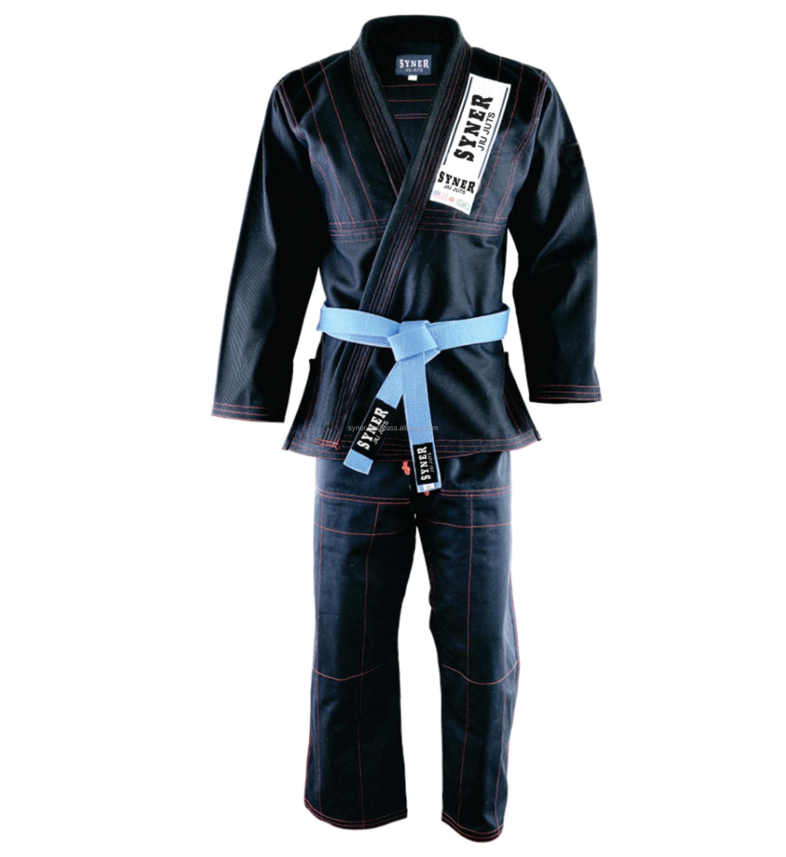 Martial Arts Gear / Karate,Judo,Boxing,Taekwondo Training  Equipment,Sparring Gear / Brazilian Jiu Jitsu - Buy Custom Jiu-jitsu  Gi,Pakistan Jiu-jitsu