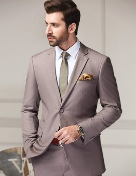 Wedding Attire For Men.Suiting Fabric Men Suits Wedding Suits Men Buy Pant Coat Design Men Wedding Suits Pictures Men Wedding Suits Men Slim Fit Suits Product On