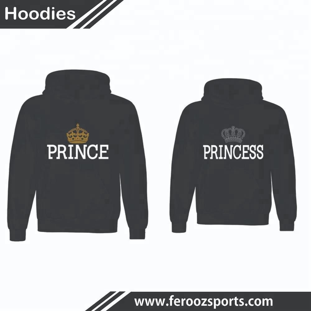 4468998ff Wholesale High Quality Polyester/cotton Hoodie/custom Made Hoodie Fsw-4321  - Buy 80 Cotton 20 Polyester Hoodies,Wholesale Blank Pullover Hoodies,Design  Your ...