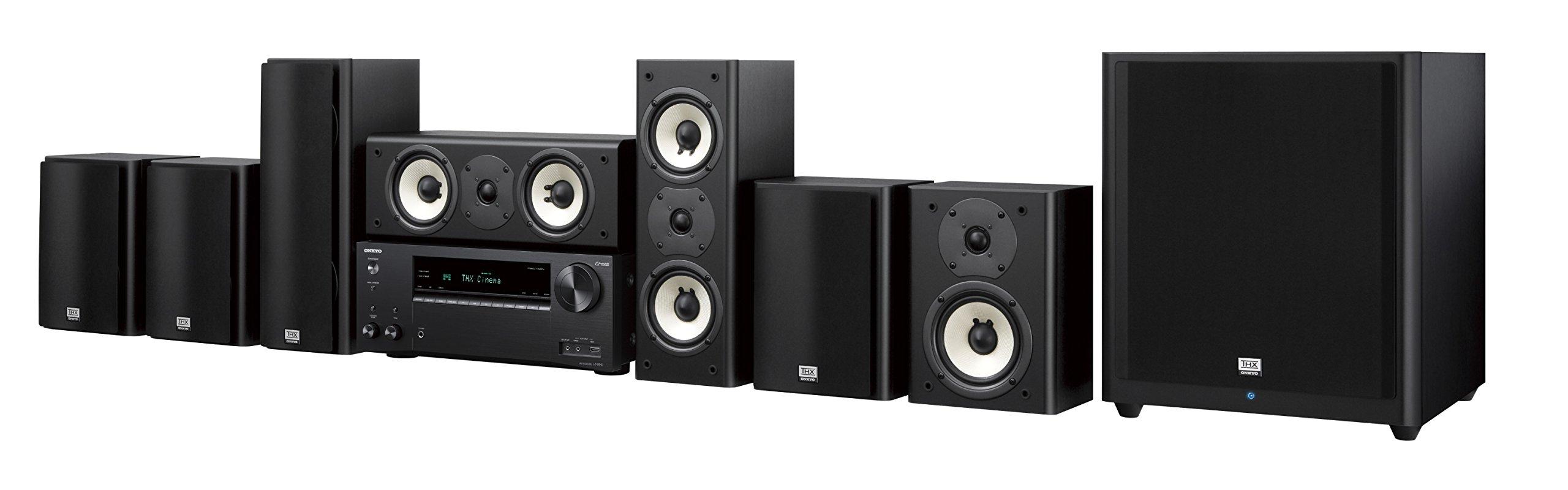 Cheap Thx Sound System Test, find Thx Sound System Test deals on