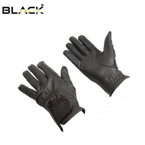 Best Quality Horse Riding Gloves