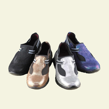 Shoe designers, wholesale original brand shoes by skilled and professional craftsman