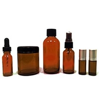 Therapeutic Grade Cosmetic Grade 10 ml OEM/ODM Supply 100% Pure Natural peppermint Essential Oil