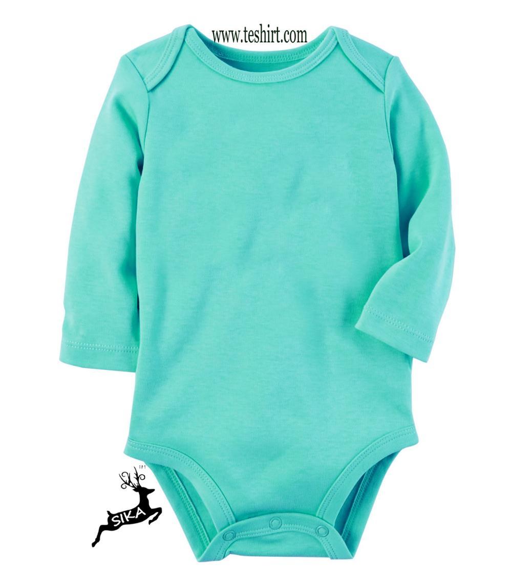 2019  OEM service boys t-shirts boutique t shirts multicolor Wholesale girls top designs rompers 100% cotton baby clothes romper