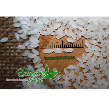 High quality Calrose rice/ sushi rice/ Japonica rice Wholesale