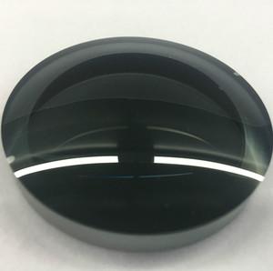 d52a41bd03 Polarized Lenses