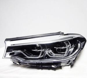 Adaptive Headlights Bmw, Adaptive Headlights Bmw Suppliers and