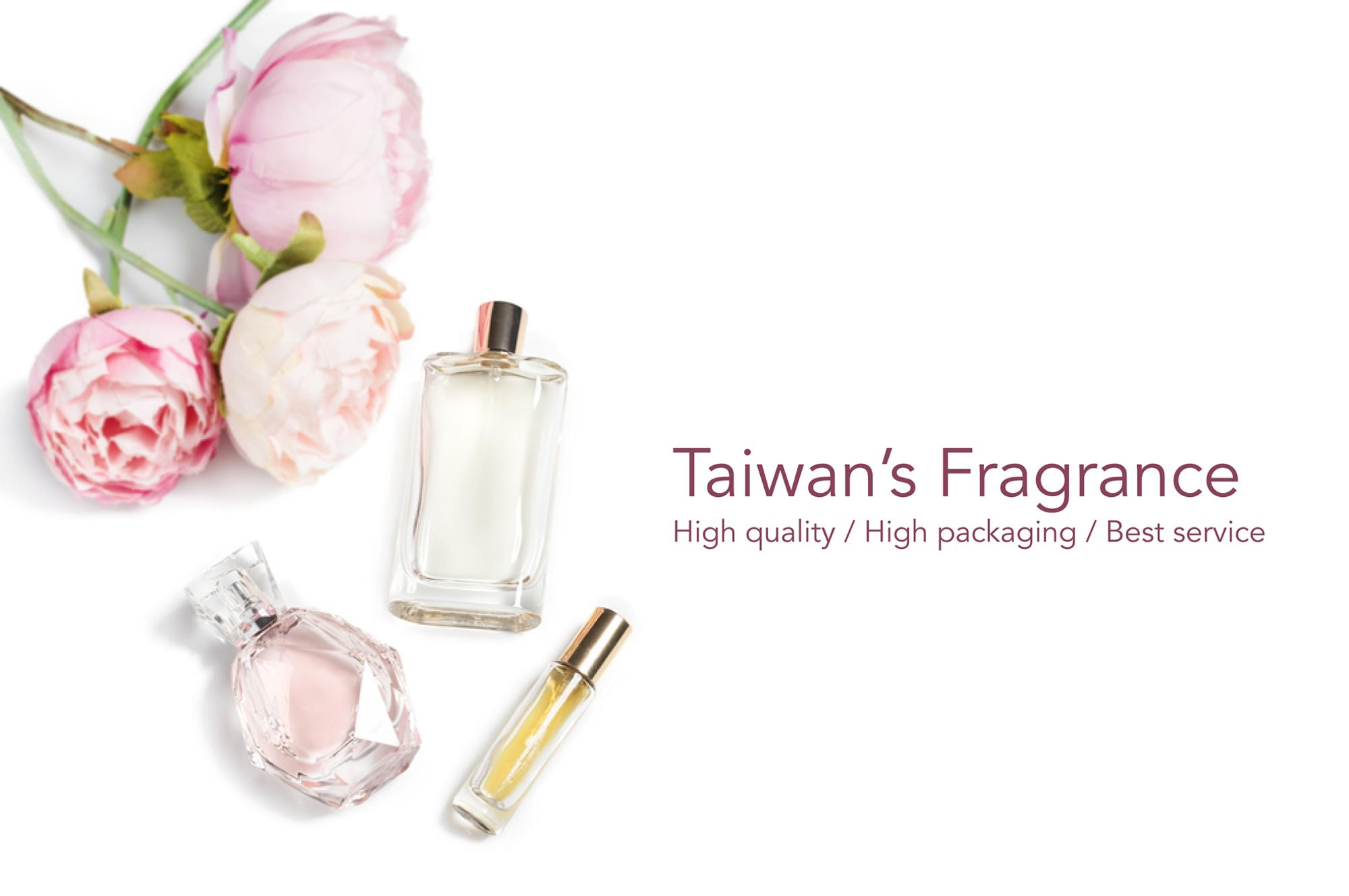 Best seller fresh flower fruit blossom popular female use attraction perfume compound natural fragrance oil