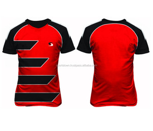 6538a1debce Cheap Shirt Soccer, Wholesale & Suppliers - Alibaba