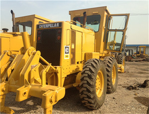 Caterpillar Parts Usa Wholesale, Parts Suppliers - Alibaba