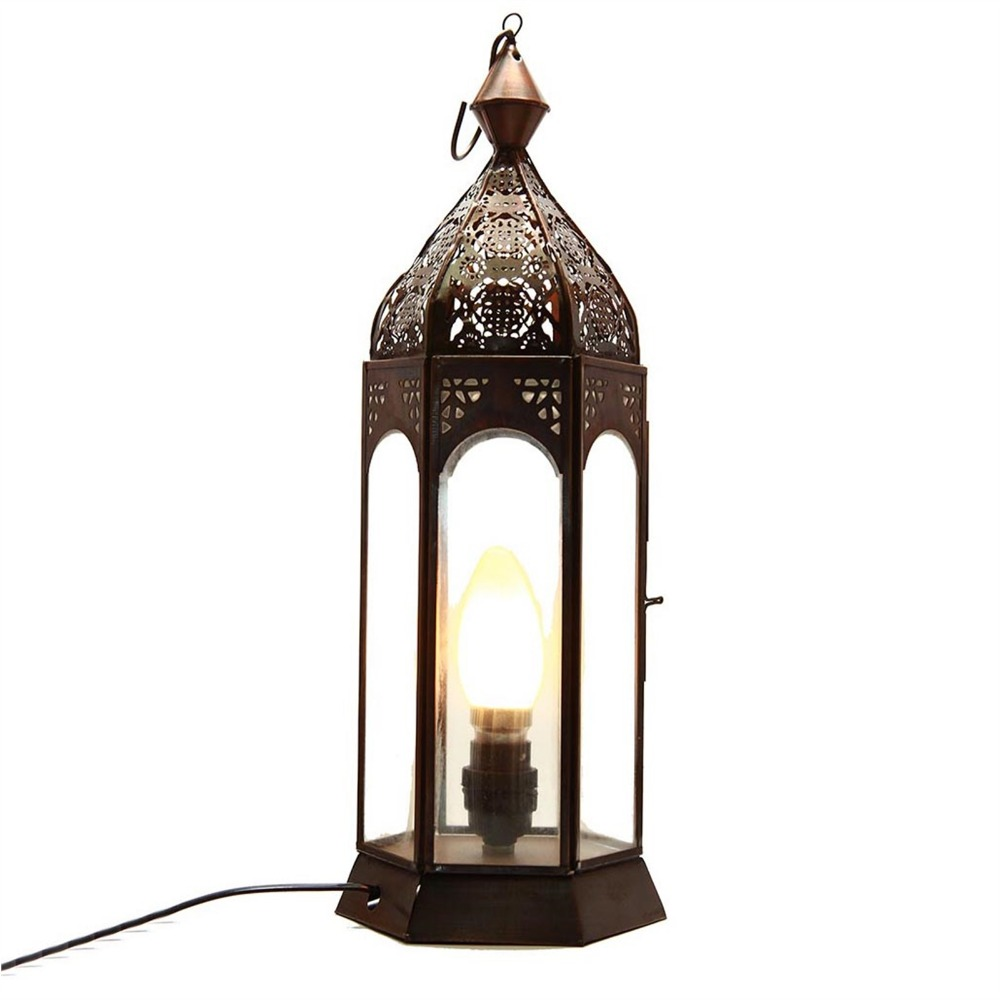 moroccan lamp moroccan lamp suppliers and at alibabacom