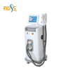 /product-detail/1000000-shots-two-german-imported-xenon-lamp-shr-ipl-system-intense-pulsed-light-10hz-fast-shr-hair-removal-machine-60509263457.html