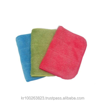 Korea High Quality Microfiber 2layer Kitchen Towel - Buy Kitchen  Towels,Microfiber Kitchen Towels,Microfiber Knit Terry Cleaning Cloth  Product on ...