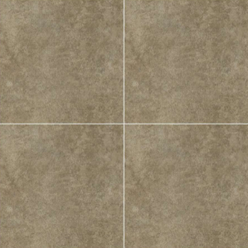 600x600mm Best Tile Manufacturer Outdoor Porcelain Floor Tiles20m Thickness