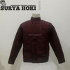 /product-detail/cheap-taslan-men-winter-waterproof-maroon-jacket-50037296214.html