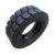 High loading and heat-resisting solid tyres 6.00-9 for forklift for Africa