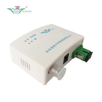 Ftth catv optical receiver ราคา