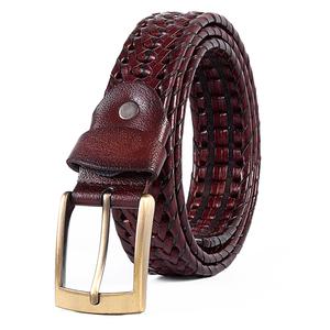 c1c34a3c8 China Customize Belt