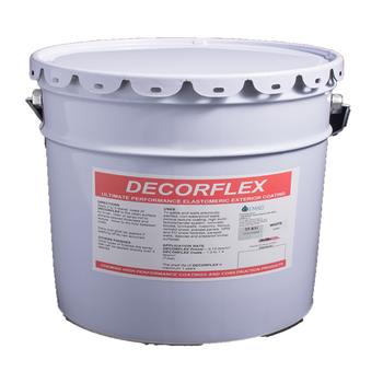 Decktop 3000 S Carbonatation Acrylique émulsion Peinture Murale Extérieure Buy Peintures Murales Extérieures émulsion Acrylique Peinture