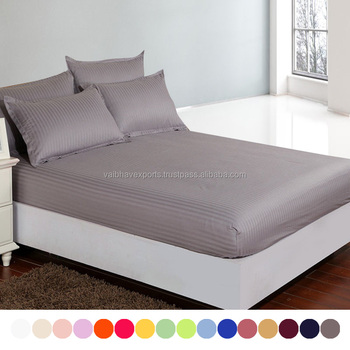 Superior Bulk Bed Sheets