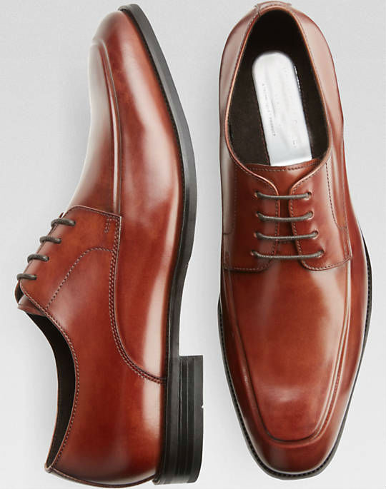 dress red formal Italian leather shoes genuine fashion men lace brand pqqz0t