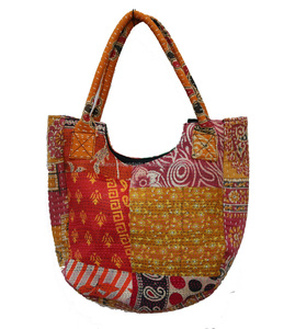 59dbcdc38a Handmade Vintage Bags, Handmade Vintage Bags Suppliers and Manufacturers at  Alibaba.com