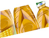 Hydrogenated Soybean Oil for Sale