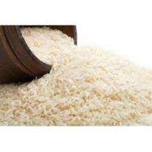 Thai Parboiled Rice 5% Broken /Thailand Brown Rice