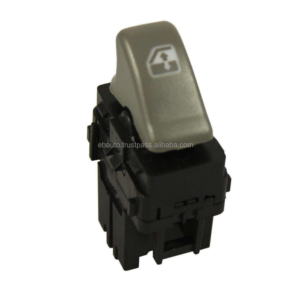 10409721 Power Window Master Switch For PONTIAC MONTANA, SAAB 9-3 *USA Supplier*