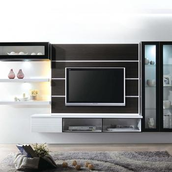 Tv Stand Designs Wall : Modern tv stand design contemporary stand design contemporary