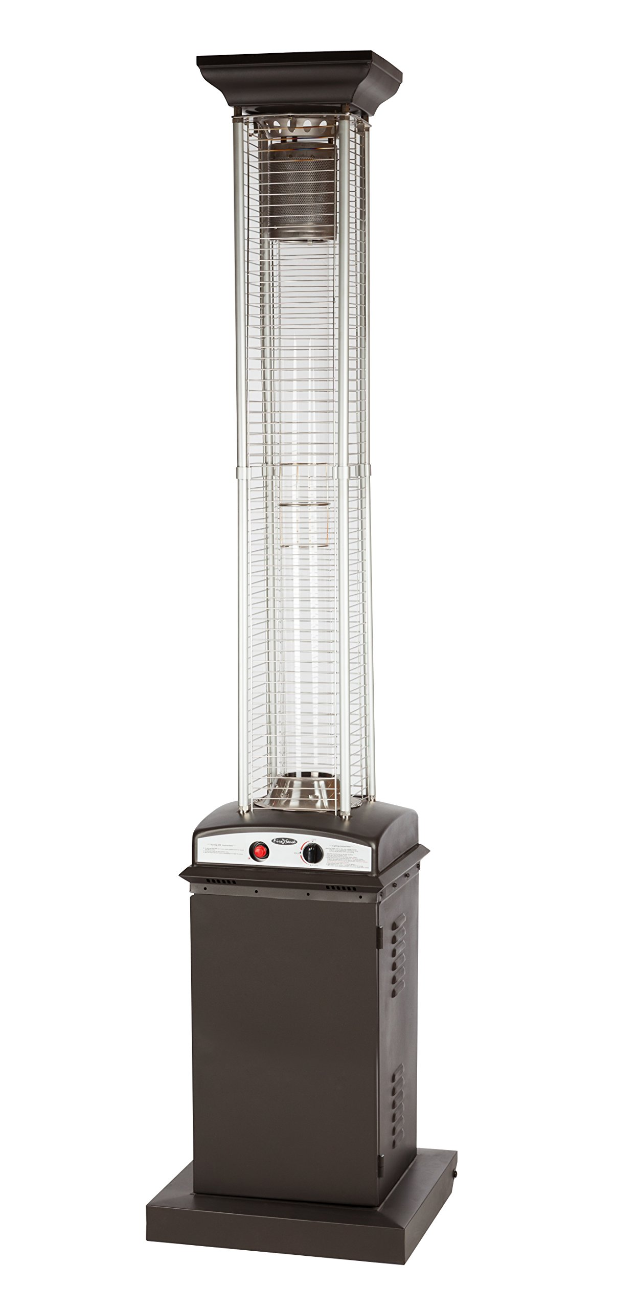 stand sense patio mjjsuab co fire up patrofi heater veloclub